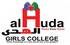 alhuda-girls-college