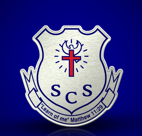 south-city-christian-school-