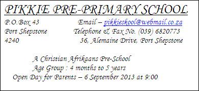 pikkie-pre-primary-school