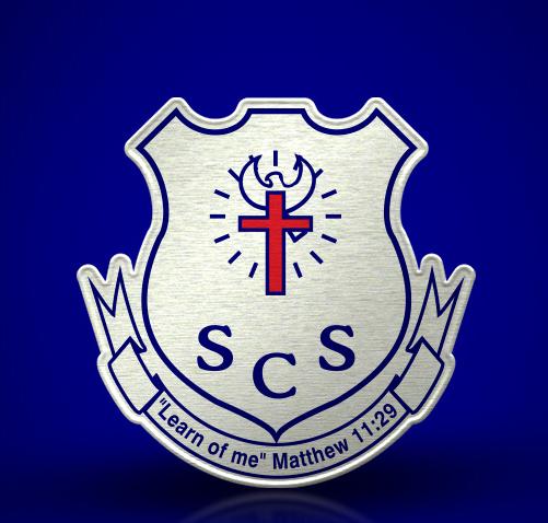 south-city-christian-school-