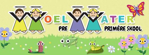 woel-water-pre-prim&ecircre-skool